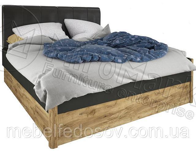 кровать рамона