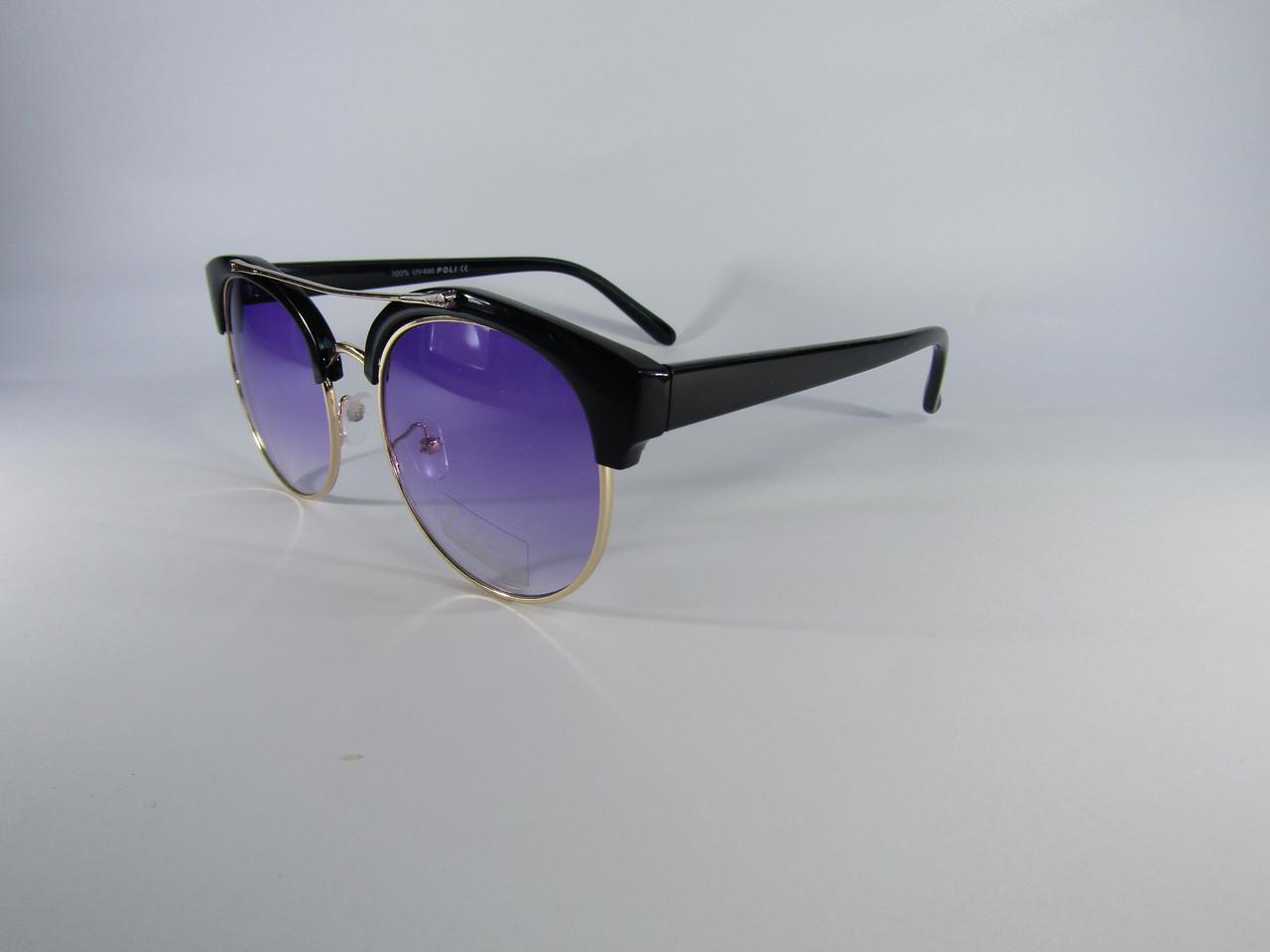 Очки женские Poli P5074 C4