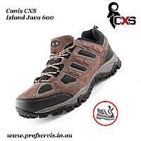 936cdfab2027 Трекинговая обувь в Украине. Сравнить цены, купить потребительские ...