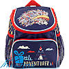 Маленький детский рюкзак Kite K18-535XXS-1 (2-5 лет)