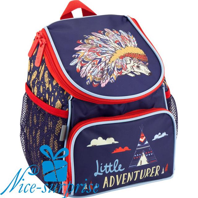купить маленький детский рюкзак недорого