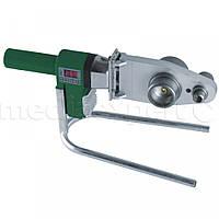 Сварочный аппарат для труб DEDRA DED7516 800 Watt