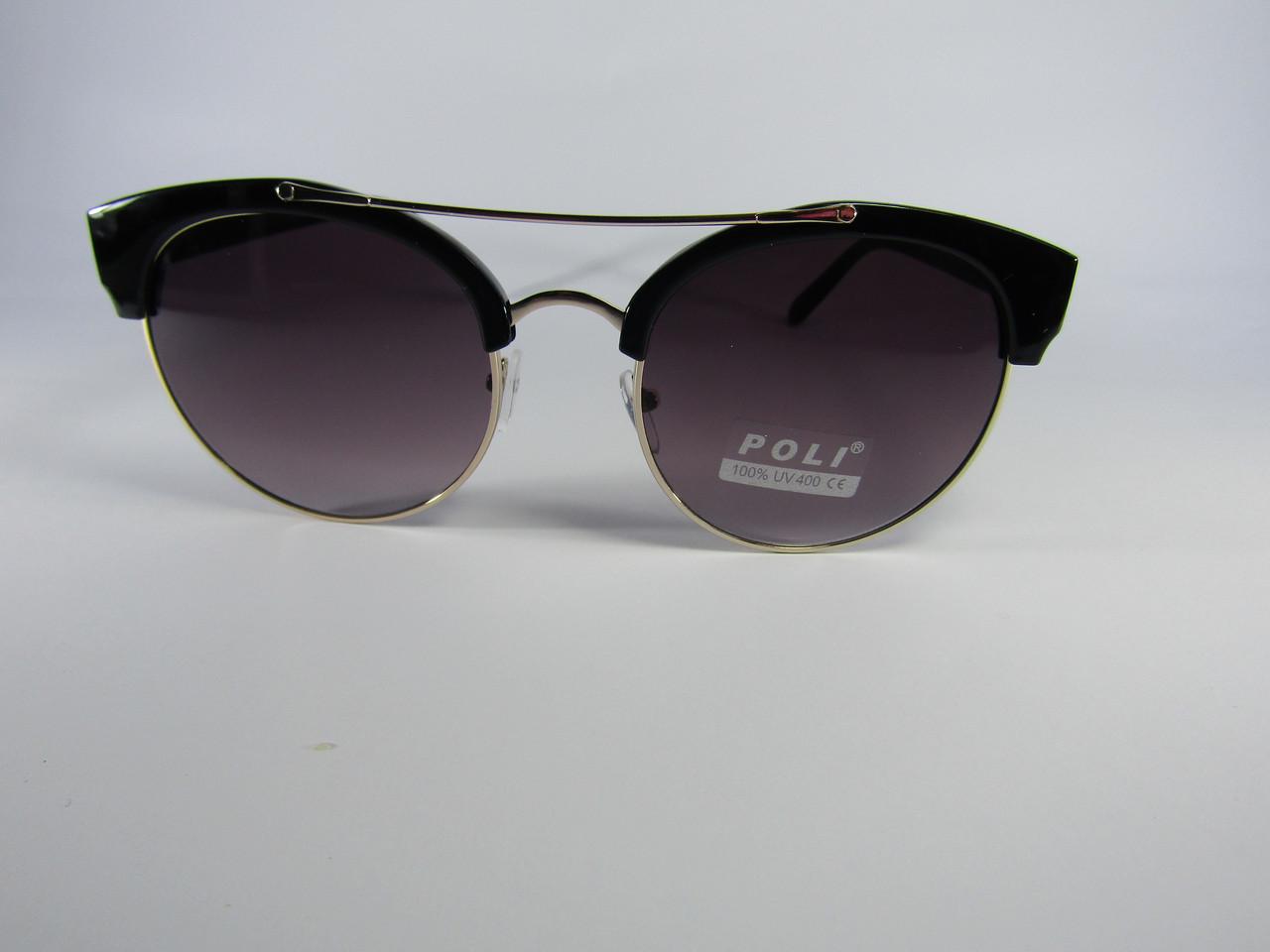 Очки женские Poli P5074 C1
