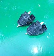 Б/у электрокорректор корректор фар Peugeot 4007 2.2 HDi AWD Пижо Пежо 4007 с 2007 г. в.