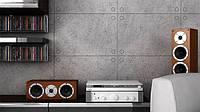 San Marco CONCRET ART - декоративное покрытие эффект бетона «опалубка», «выбеленный бетон» и «гладкий бетон»