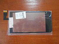 Touchscreen HTC Desire 300 Черный