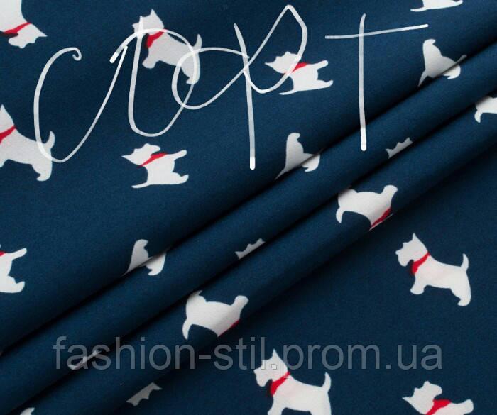 ... Штани жіночі брюки літні чорні та білі з принтами Штаны женские из супер  софта с принтом ... f2c5396f26f45