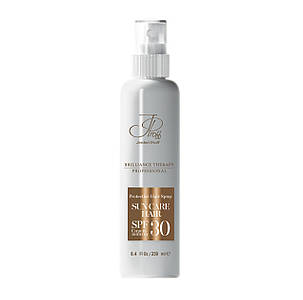 Спрей-защита Jerden Proff ARGAN OIL SPRAY, 250 мл