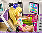 Lego Friends Аэропорт в Хартлейке 41109, фото 8
