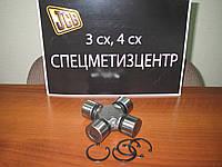 Крестовина карданного вала 914/56401, 914/35401