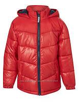 Куртка детская демисезонная  для мальчика George (2-3 г);