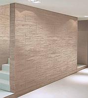 San Marco MARMO ANTICO - Декоративная Штукатурка для внутренних и внешних работ с эффектом Травертина
