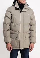 Чоловіча зимова куртка-парка Trespass TR795EMFJN61