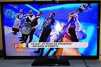 Телевизор Telefunken D32H278R3