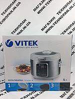 Мультиварка Vitek VT-4281W