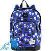 Дитячий рюкзак для малюків Kite K18-539XS-2 (2-5 років)