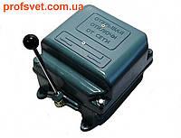 Командоконтроллер ККТ-62А У2 кулачковый, фото 1