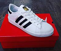 26c7be88 Интернет магазин зимняя обувь найк в Кременчуге. Сравнить цены ...