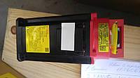 Сервомотор FANUC a2/3000 Type: A0613-0373-13076, фото 1