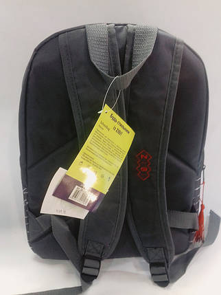 Универсальный вместительный рюкзак , фото 2
