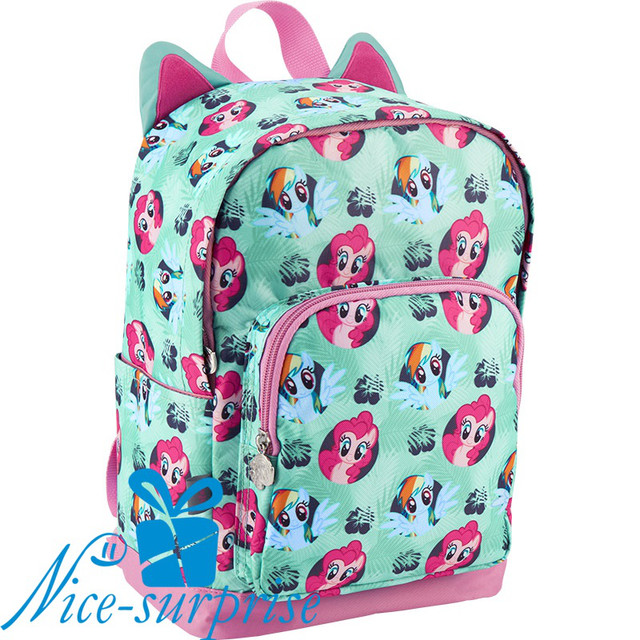 купить детский рюкзак для малышей в Киеве