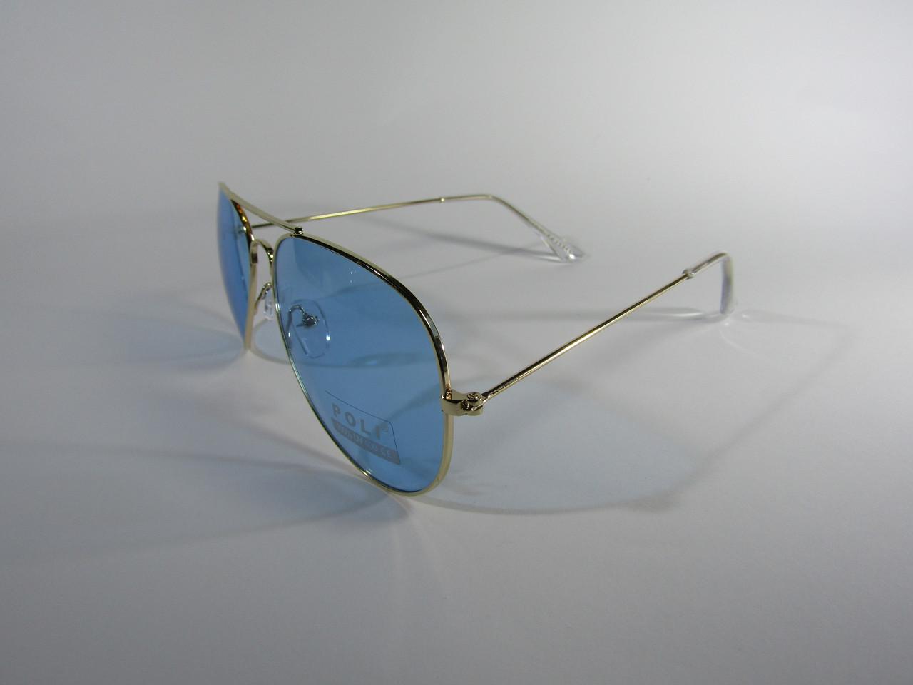 Окуляри жіночі Poli P3025 C17