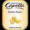 Capella Golden Butter (Сливочное Масло)