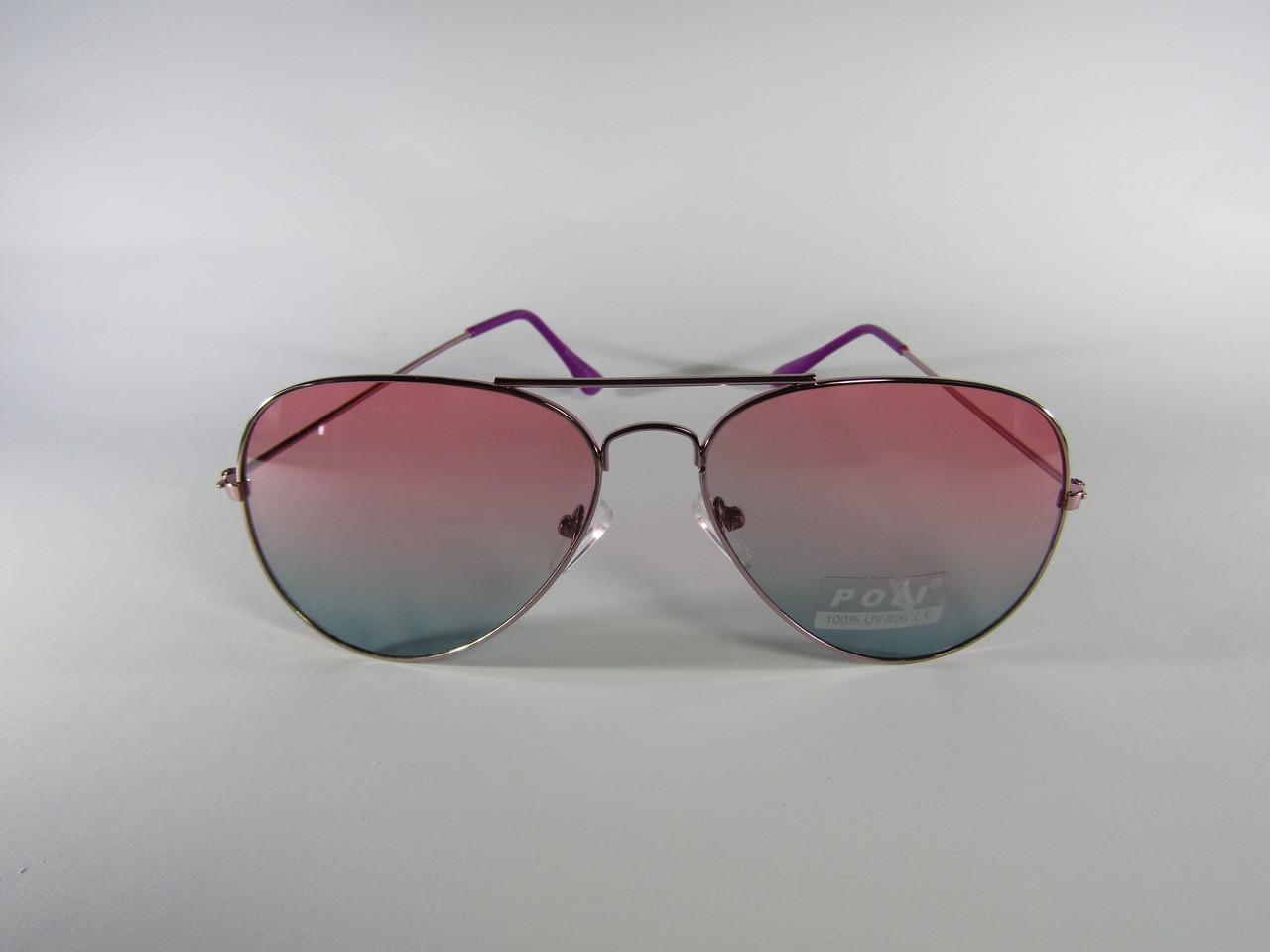 Очки женские Poli P3025 C10