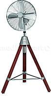 Вентилятор AEG VL 5688 S
