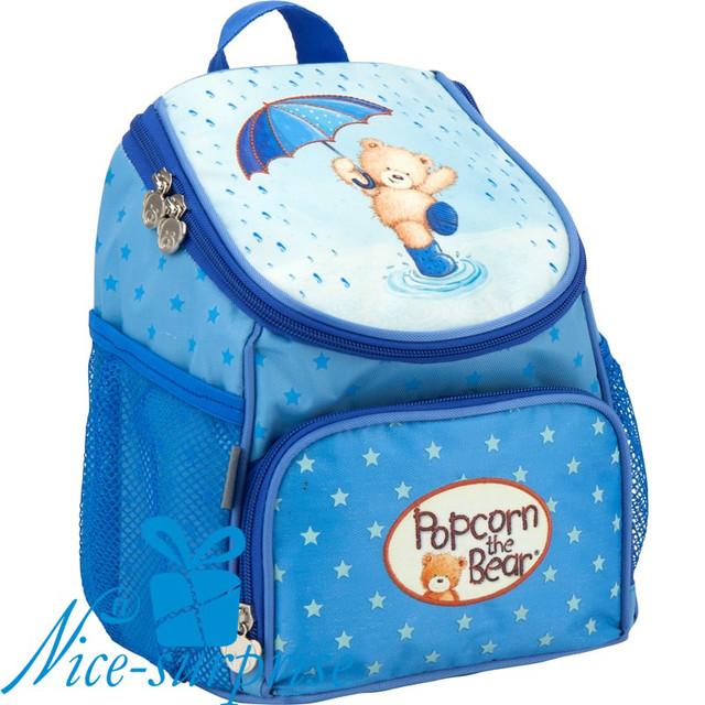 купить детский рюкзак для малышей в Украине