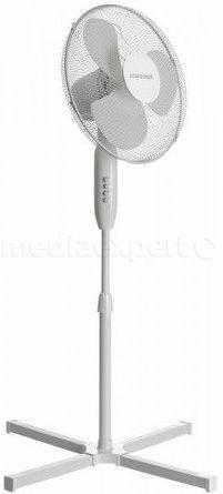 Вентилятор CONCEPT VS-5023 white