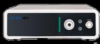 LED освітлювач LAPOMED™, 80 Вт LPM-0803.1