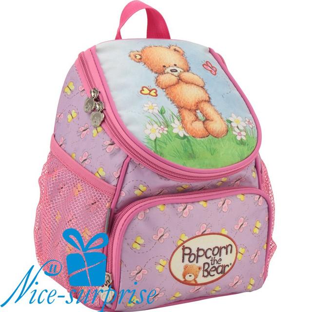 купить детский рюкзак для малышей недорого