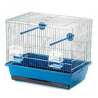 Клетка для маленьких птиц Kanarek lnter Zoo