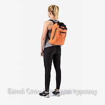 Сумка-рюкзак Naturehike Daily Backpack 15 л, фото 2