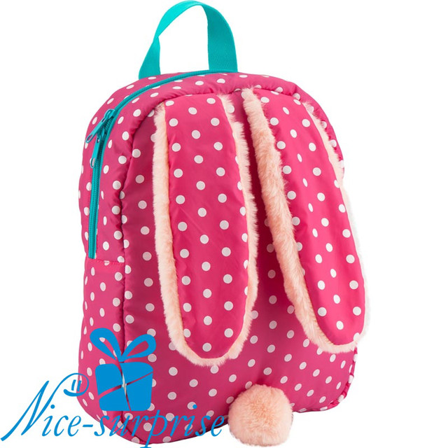 купить детский дошкольный рюкзак в Одессе