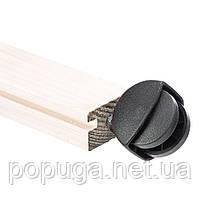 Деревянный вольер для птиц Ferplast Wilma 83*67*158,5 см, фото 6