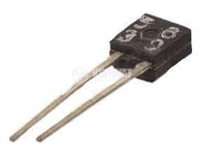 2D5607,  диод 60 V, 50 MA; SCHOTTKY