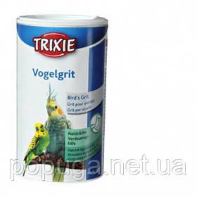 Минеральная добавка для птиц Trixie 5017