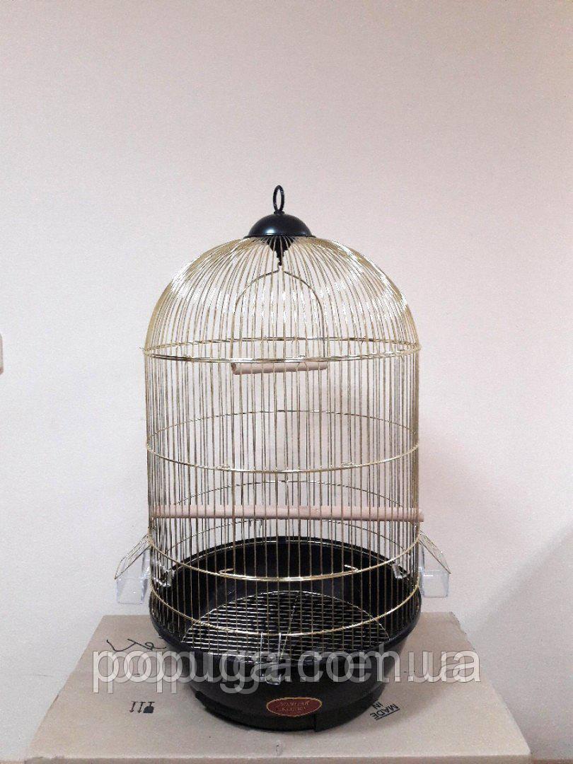 Клетка для птиц Diva 330