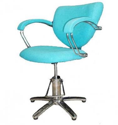 Парикмахерское кресло Тифлон.