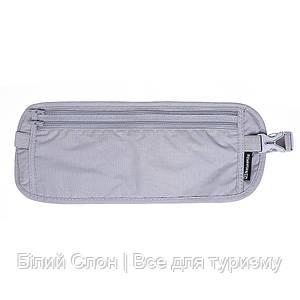 Сумка-гаманець на пояс Naturehike Travel Waist Bag