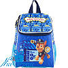 Детский дошкольный рюкзак Kite Paw Patrol PAW18-537XXS-2 (2-5 лет)