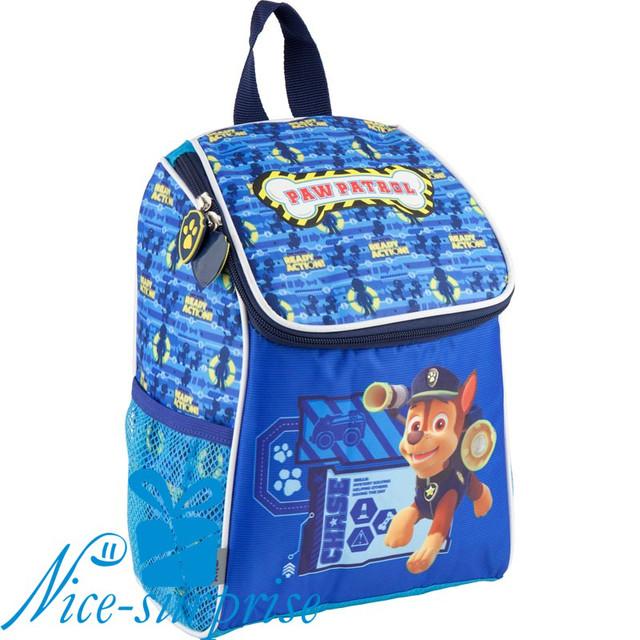 купить детский дошкольный рюкзак в Украине