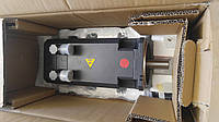 Сервомотор Siemens 1FT5062-ОAC01-2-2, фото 1