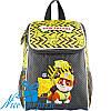 Детский дошкольный рюкзак Kite Paw Patrol PAW18-537XXS-1 (2-5 лет)
