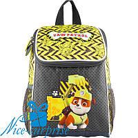 Детский дошкольный рюкзак Kite Paw Patrol PAW18-537XXS-1 (2-5 лет), фото 1