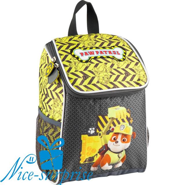 купить детский дошкольный рюкзак недорого