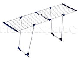 Сушилка балконная CASASI Easy Flex