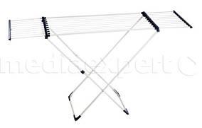 Сушилка балконная CASASI E-Flex